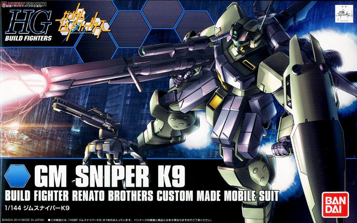 hgbf-gm-sniper-k9