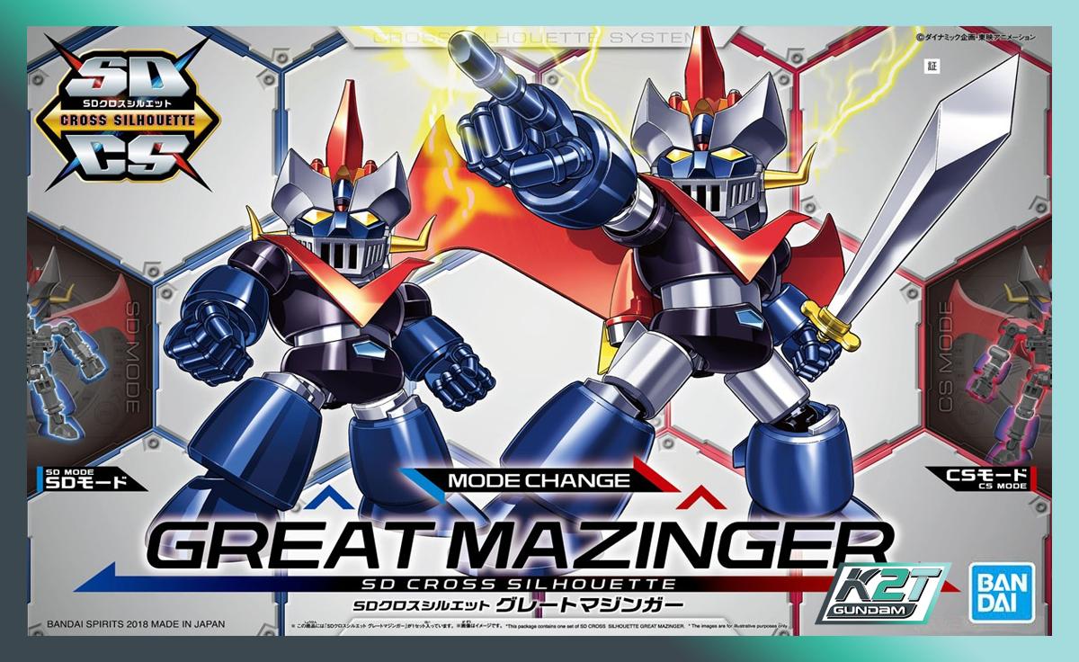 sdcs-great-mazinger