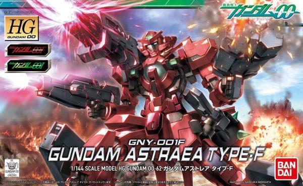 gunpla-1-144-hg00-gundam-astraea-type-f