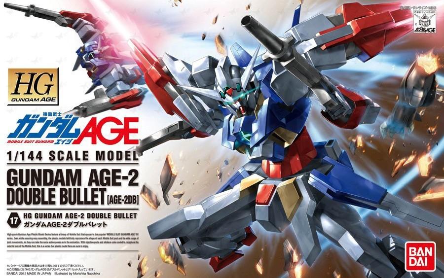 hg-age-2-double-bullet-gundam-bandai-hgage