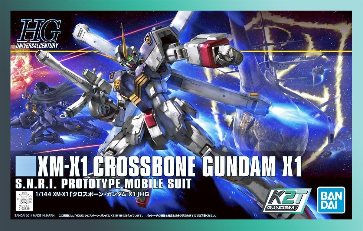 hg-crossbone-gundam-x1