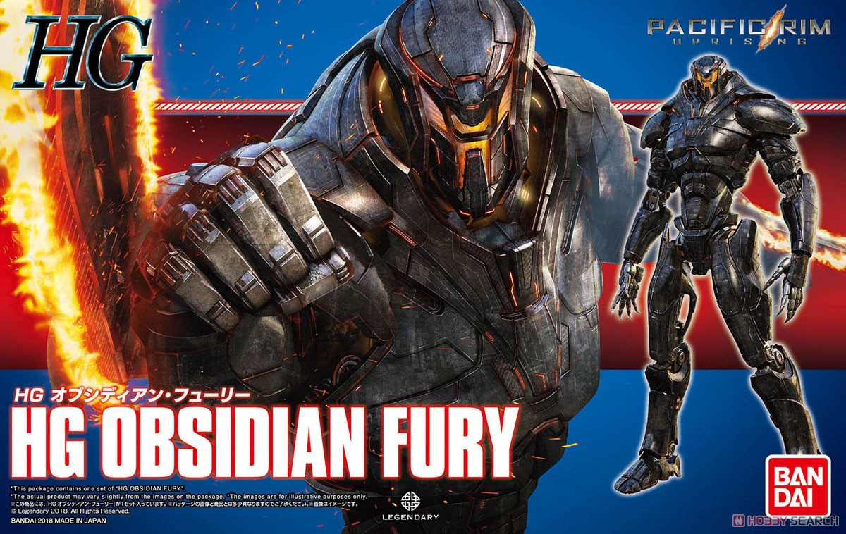 hg-obsidian-fury-pacific-rim-bandai