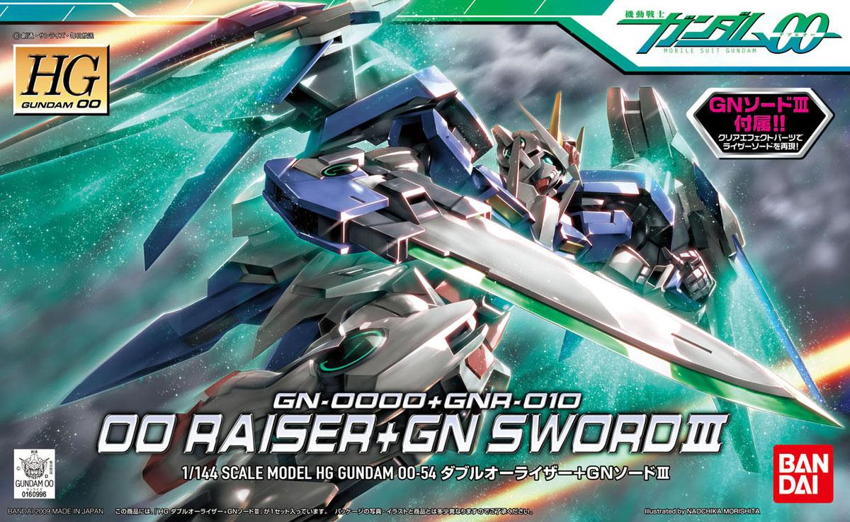 gunpla-1-144-hg00-00-raiser-gn-sword-iii-bandai