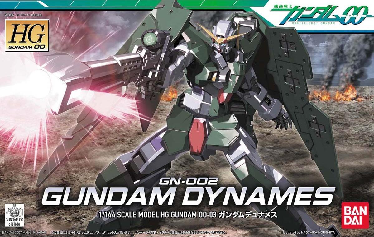 hg00-gundam-dynames-gn-002