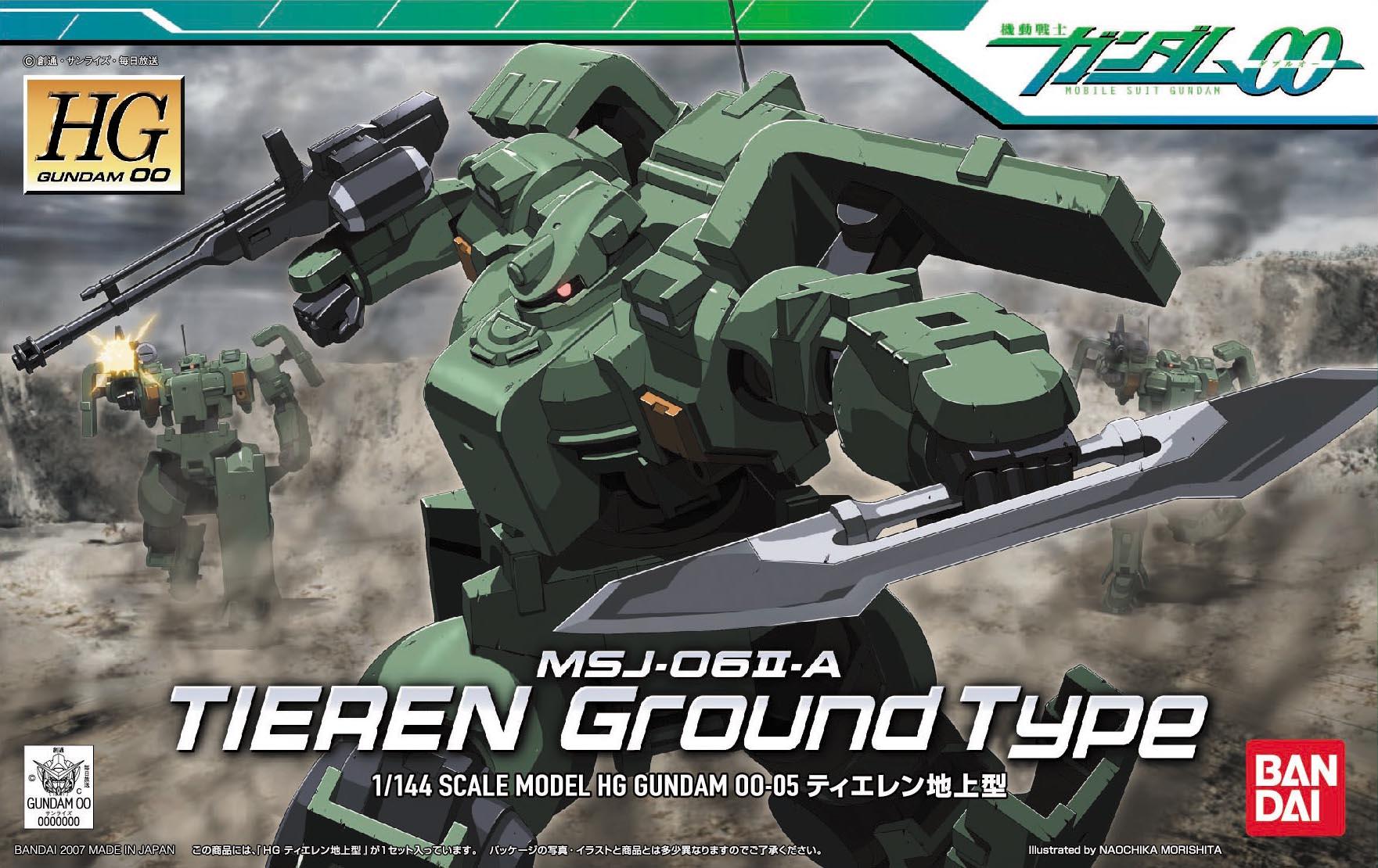 1-144-hg00-msj-06ii-a-tieren-ground-type