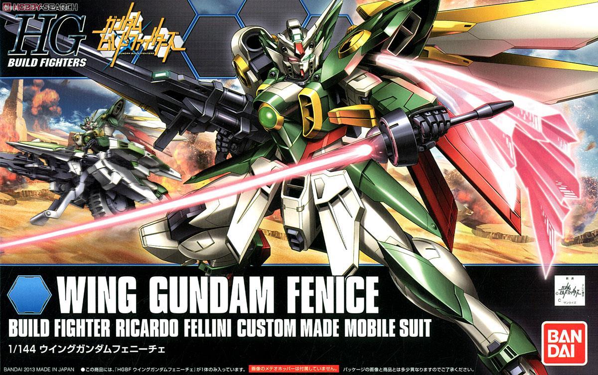 hgbf-wing-gundam-fenice-bandai