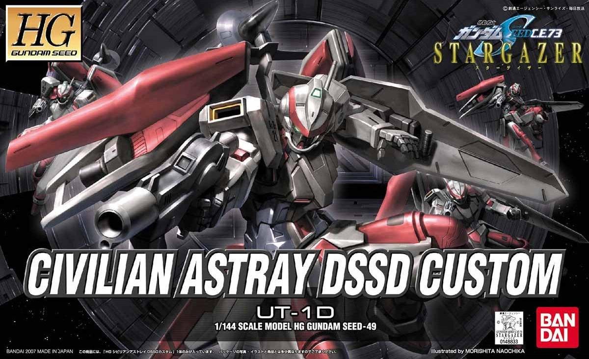 1-144-hg-seed-ut-1d-civilian-astray-dssd-custom
