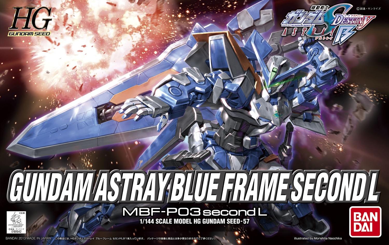 1-144-hg-seedastray-blue-frame-second-l