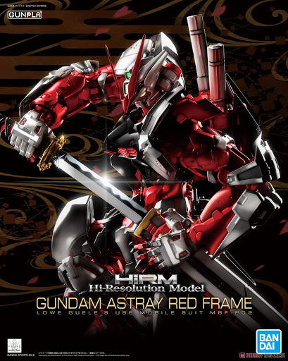 high-resolution-astray-red-frame