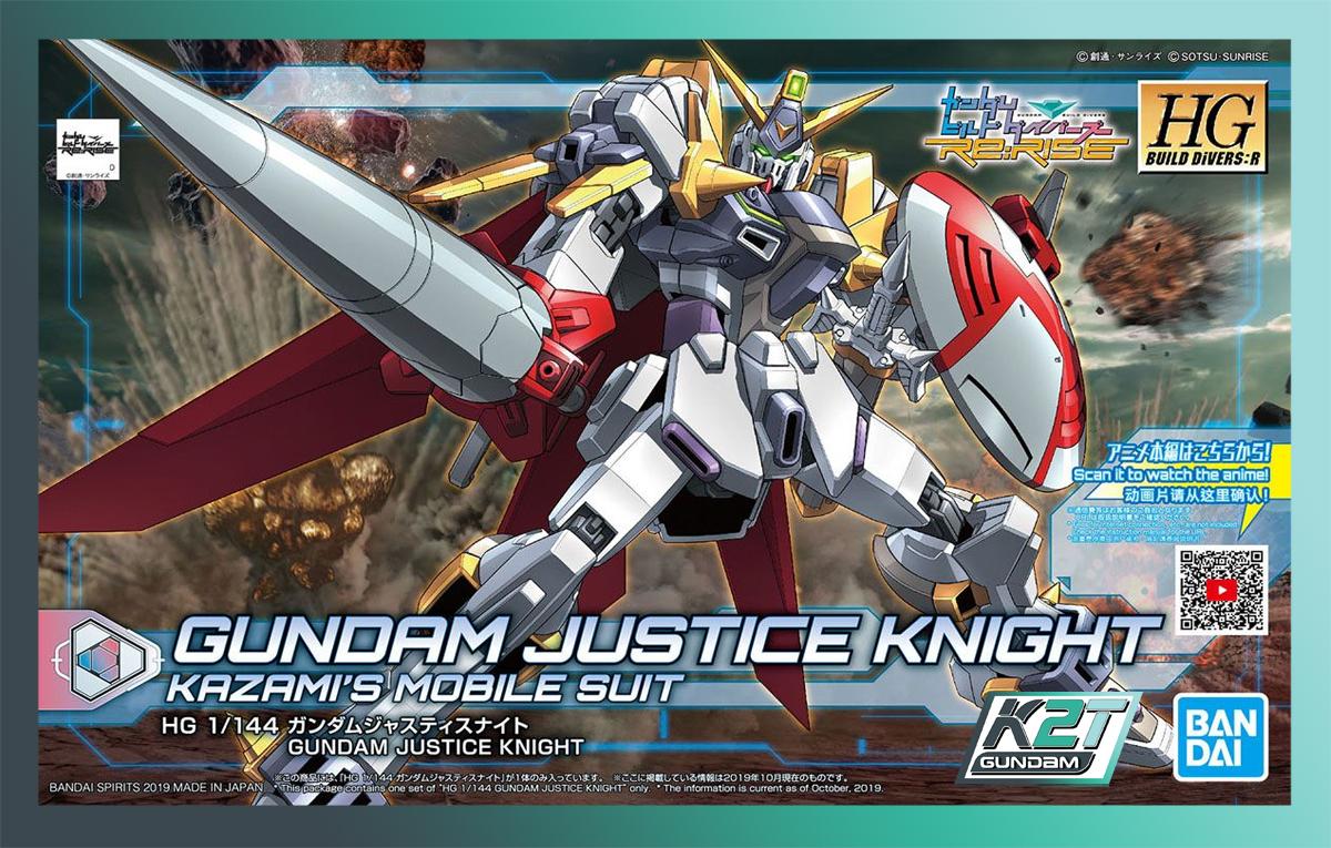 mo-hinh-lap-rap-hg-justice-knight-gundam-bandai-hgbd-re-rise