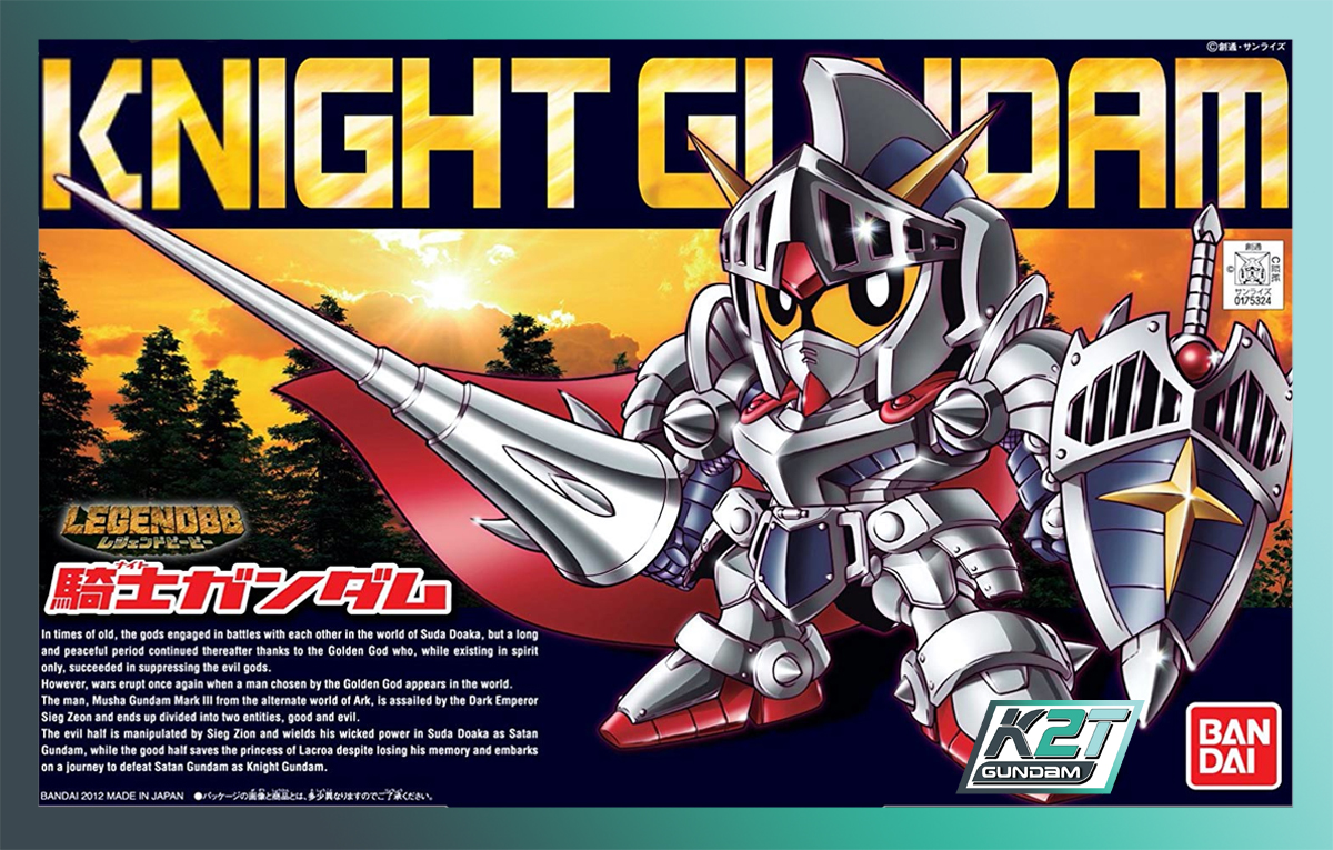 sd-legend-bb-knight-gundam