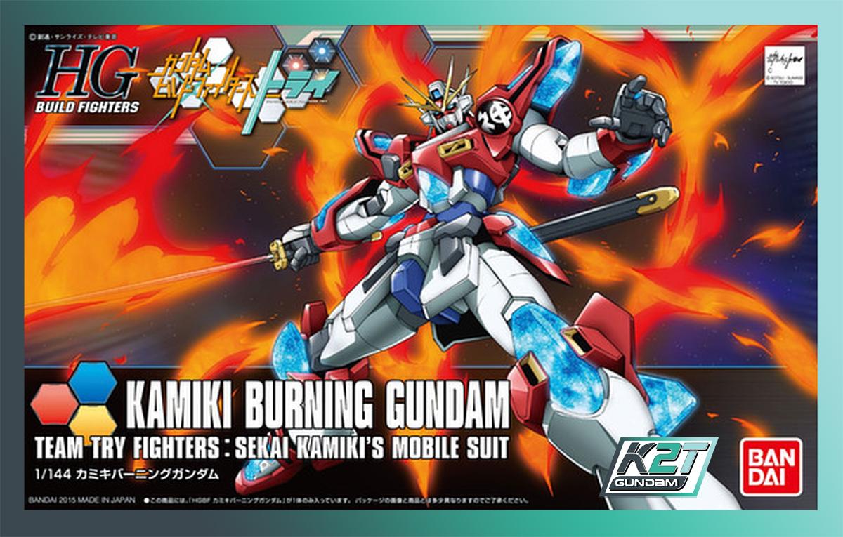 mo-hinh-gundam-hg-kamiki-burning-bandai