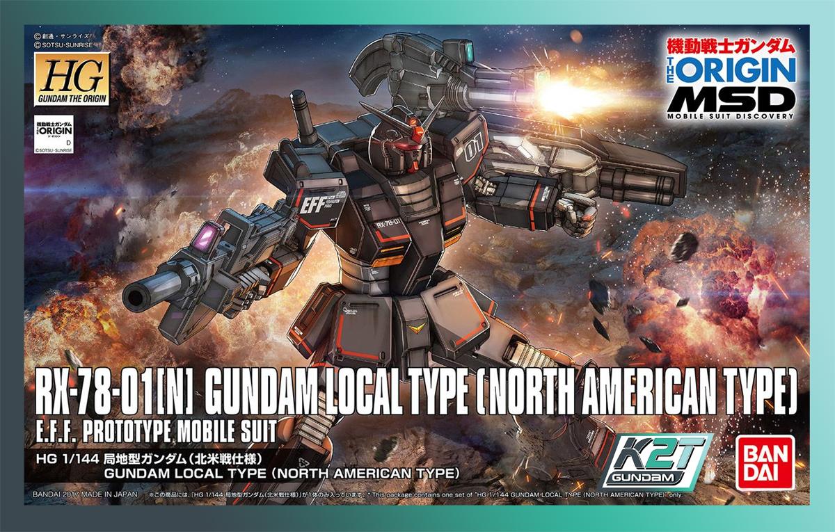 1-144-hggto-rx-78-01-n-gundam-local-type-north-american-type