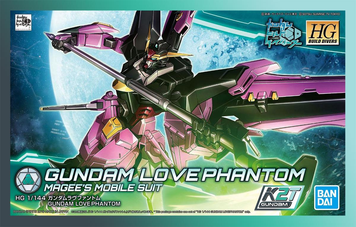 mo-hinh-lap-rap-hg-bd-love-phantom-gundam-bandai