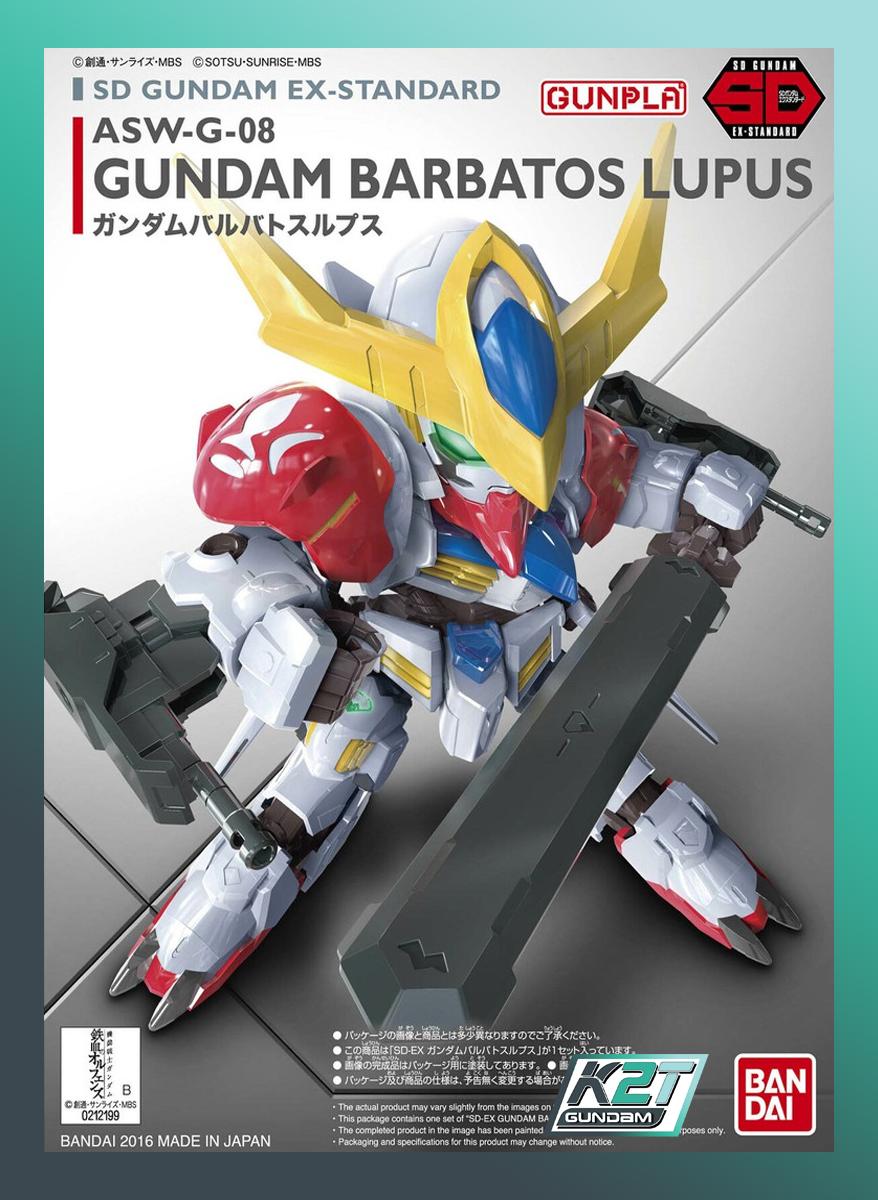 sdex-asw-g-08-gundam-barbatos-lupus
