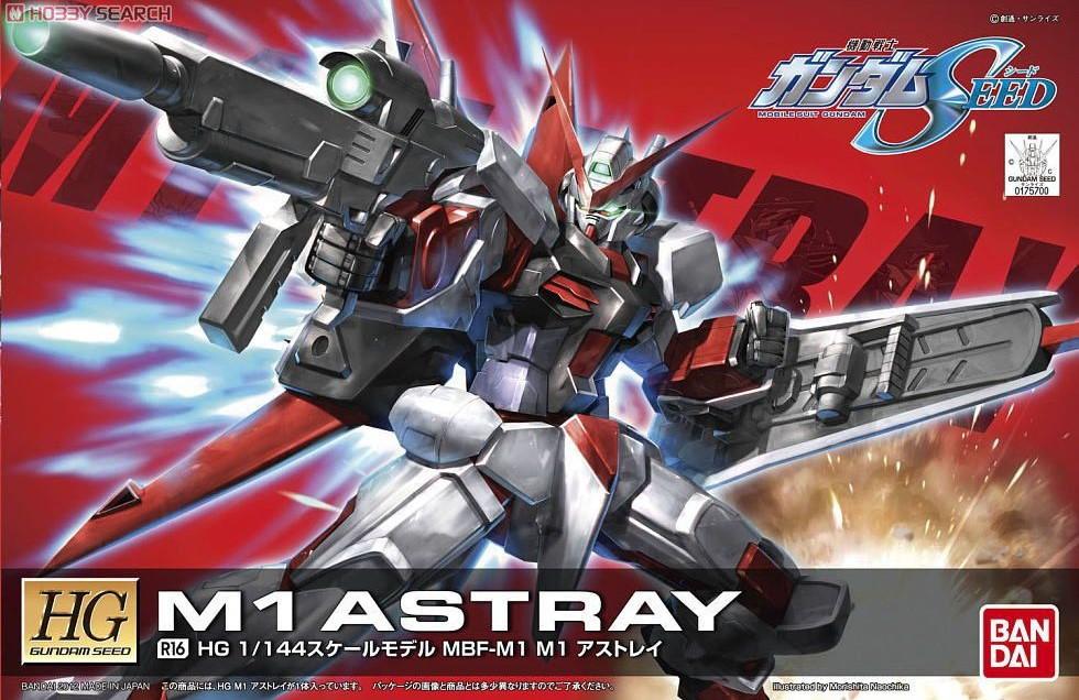 1-144-hg-seed-m1-astray-gundam