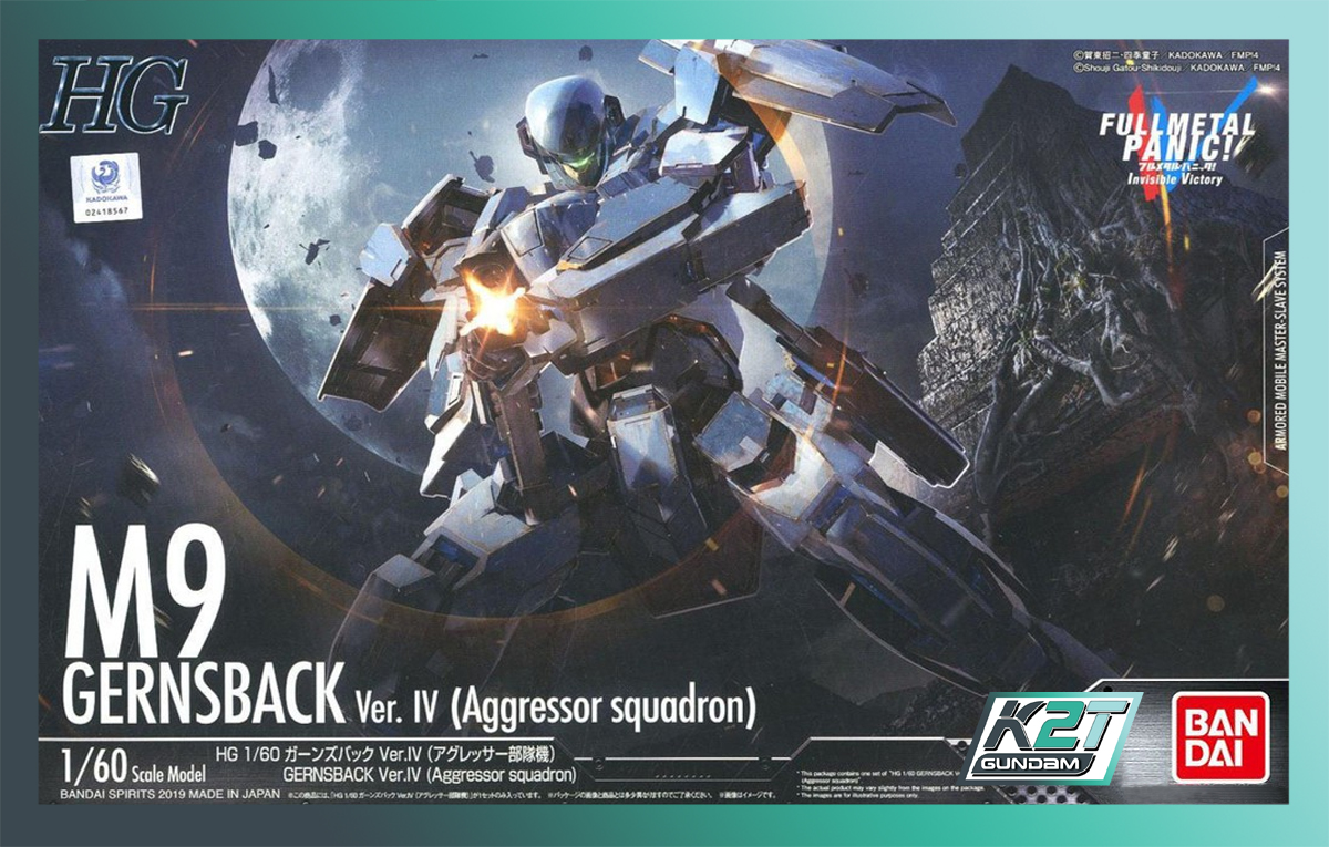 hg-1-60-full-metal-panic-gernsback-ver-iv-aggressor-squadron
