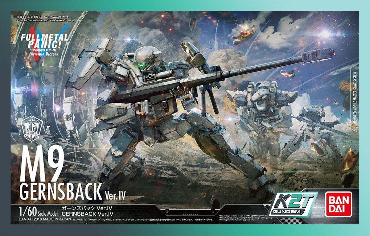 gernsback-ver-iv-hg-1-60-full-metal-panic