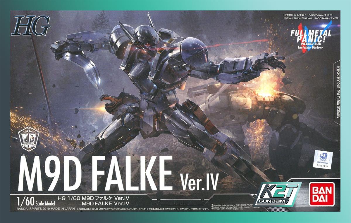 m9d-falke-ver-iv-hg-1-60-full-metal-panic