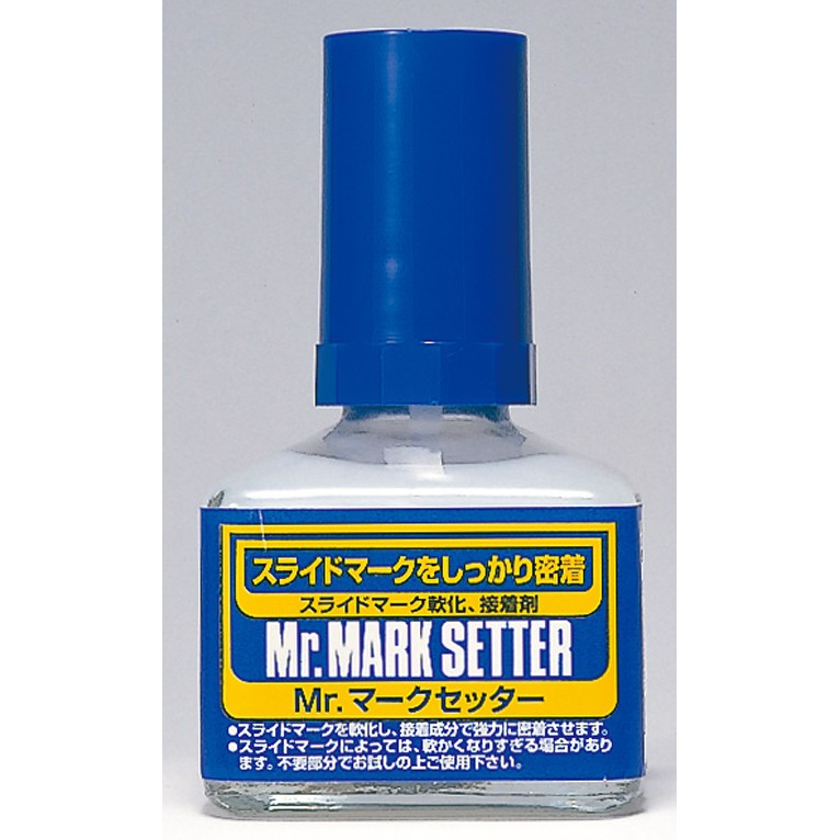dung-dich-dan-decal-mr-mark-setter-40ml