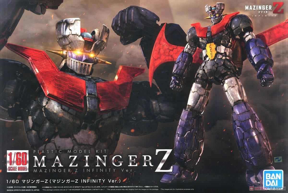 mazinger-z-infinity-ver-1-60