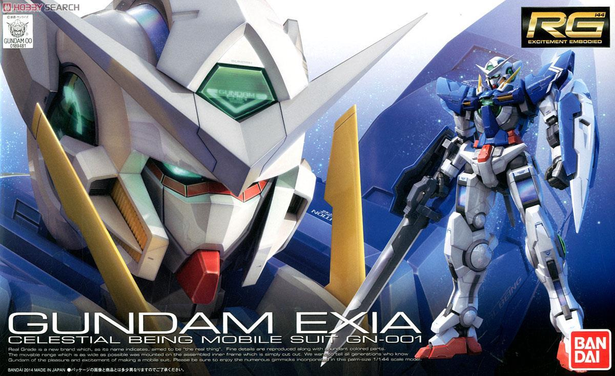 1-144-rg-gundam-exia-rg15
