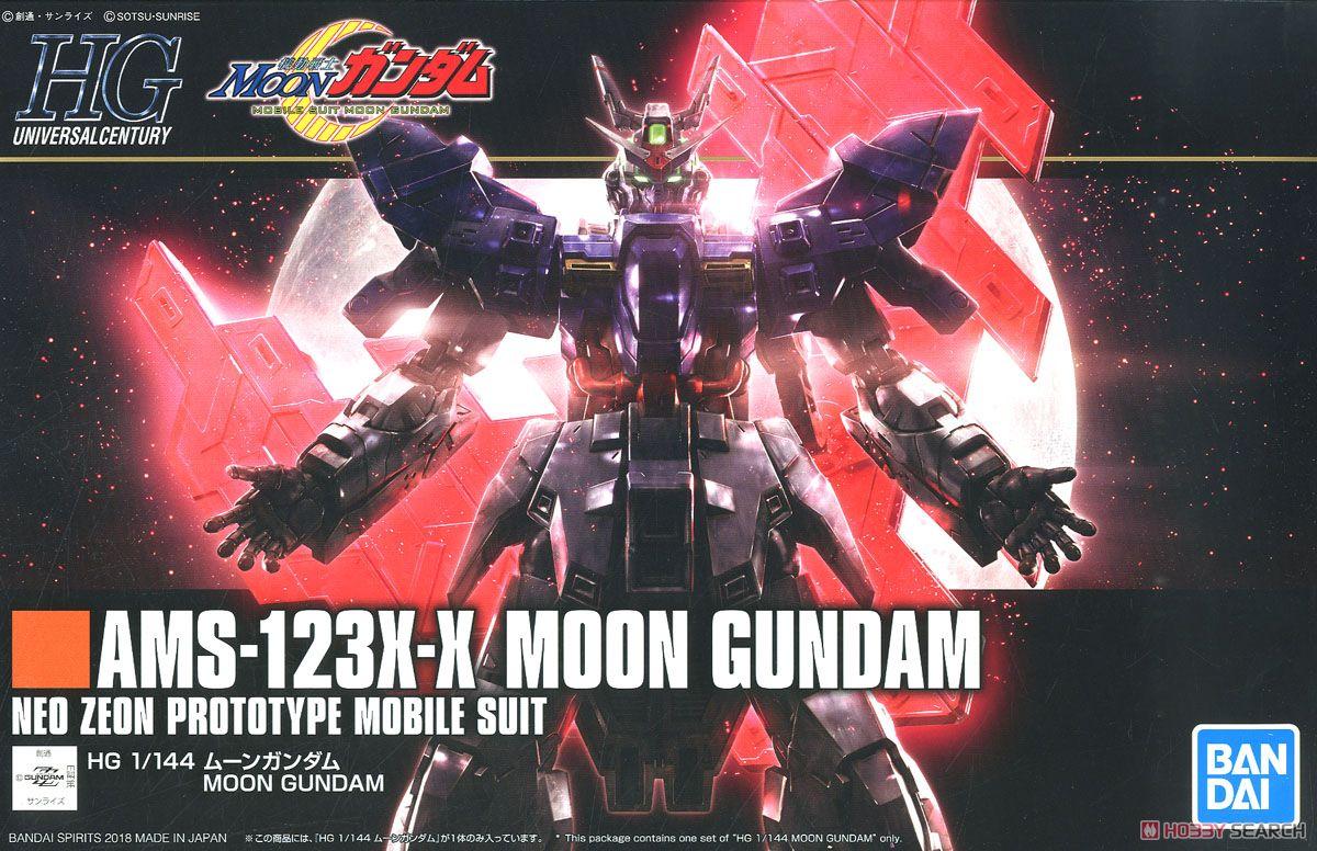 1-144-hguc-moon-gundam-ams-123x-x