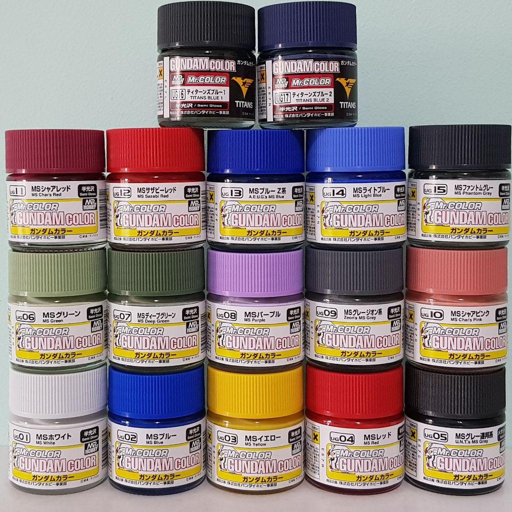son-mr-color-gundam-ug01-ug17-10ml