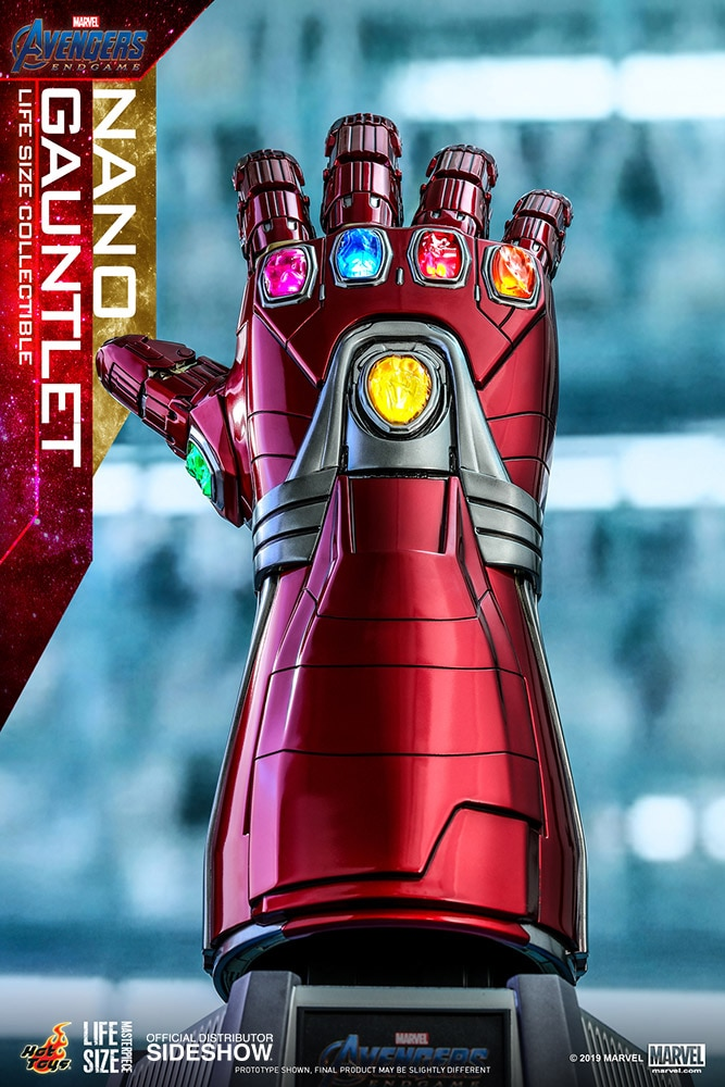 mo-hinh-hottoys-1-1-life-size-nano-gaunlet-avengers-endgame