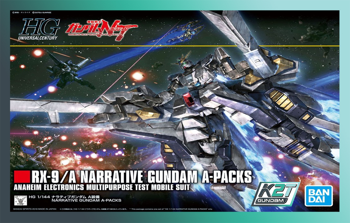 hg-narrative-a-packs-gundam-rx-9-a-bandai