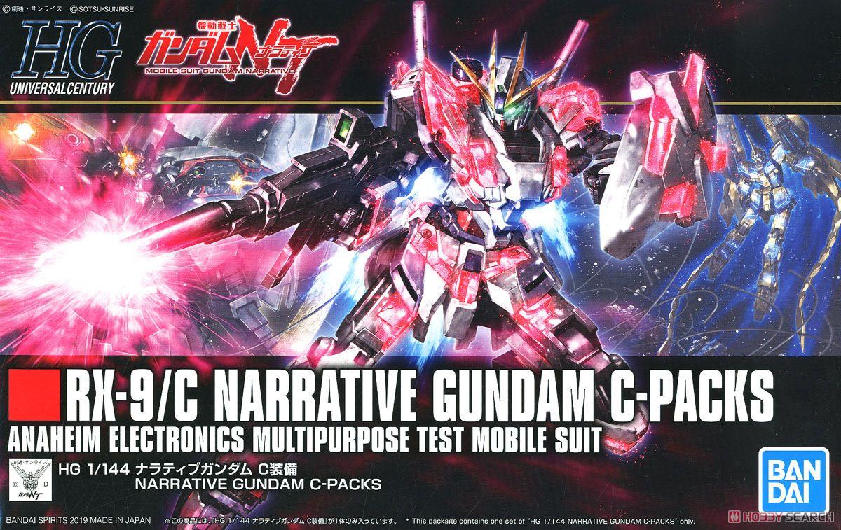 1-144-hguc-narrative-gundam-c-packs