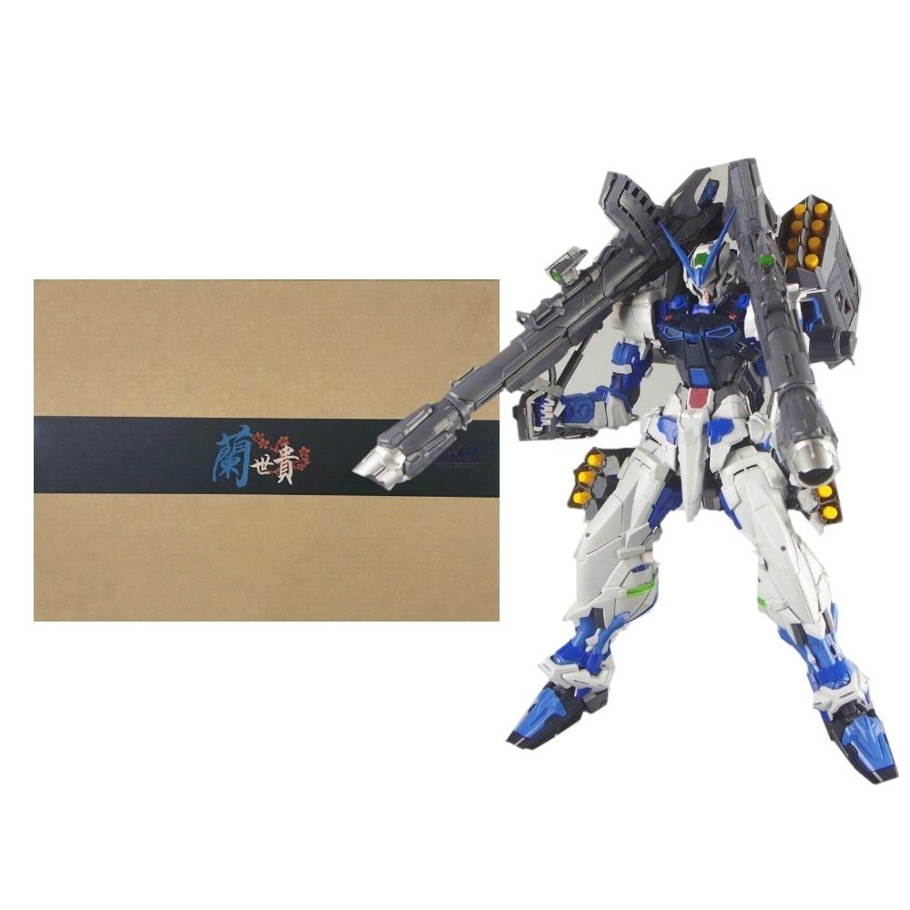 1-60-pg-astray-blue-frame-gundam-nilson-work