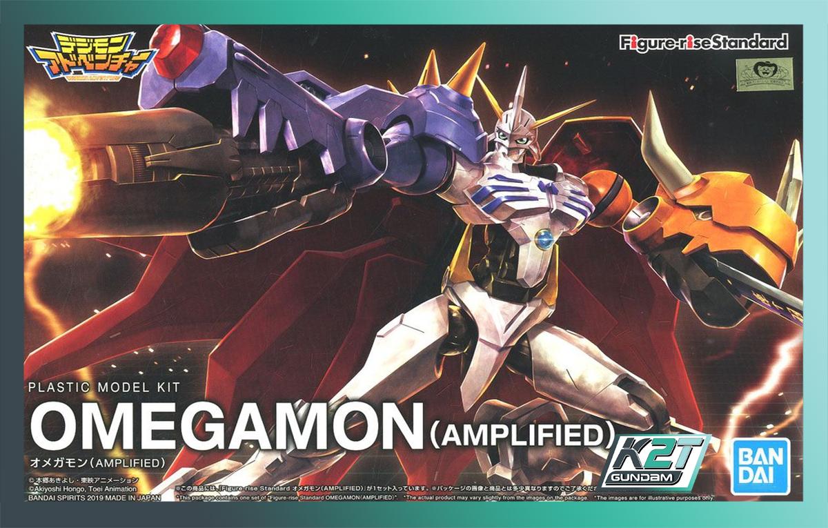 figure-rise-standard-omegamon-amplified