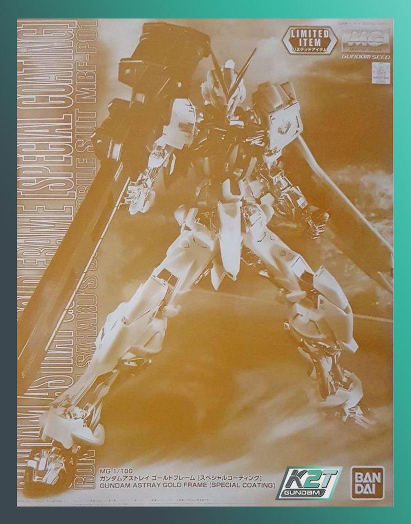 gunpla-1-100-mg-p-bandai-astray-gold-frame-coating