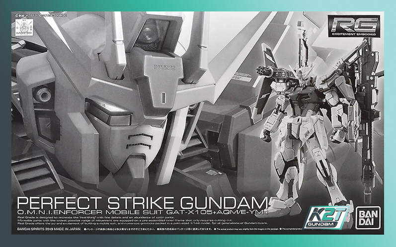 rg-perfect-strike-gundam-p-bandai