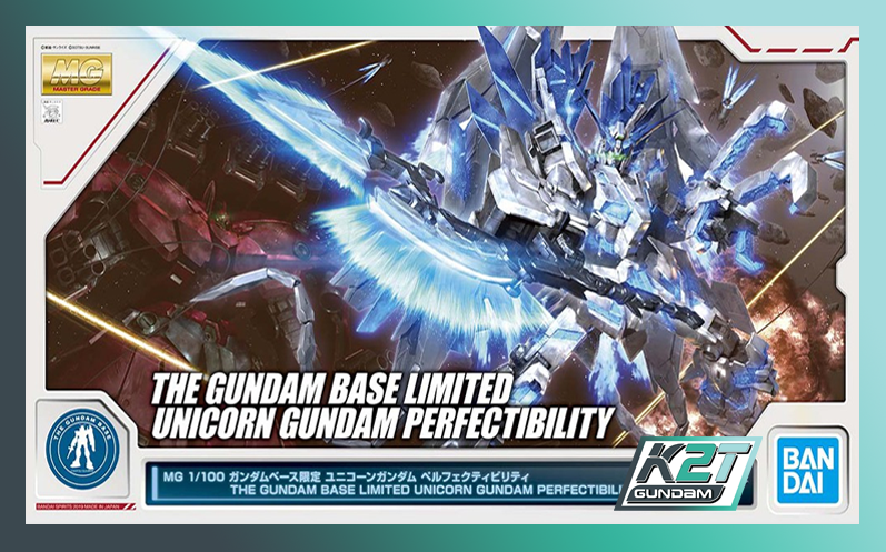 mo-hinh-lap-rap-mg-unicorn-gundam-perfectibility-the-gundam-base-limited