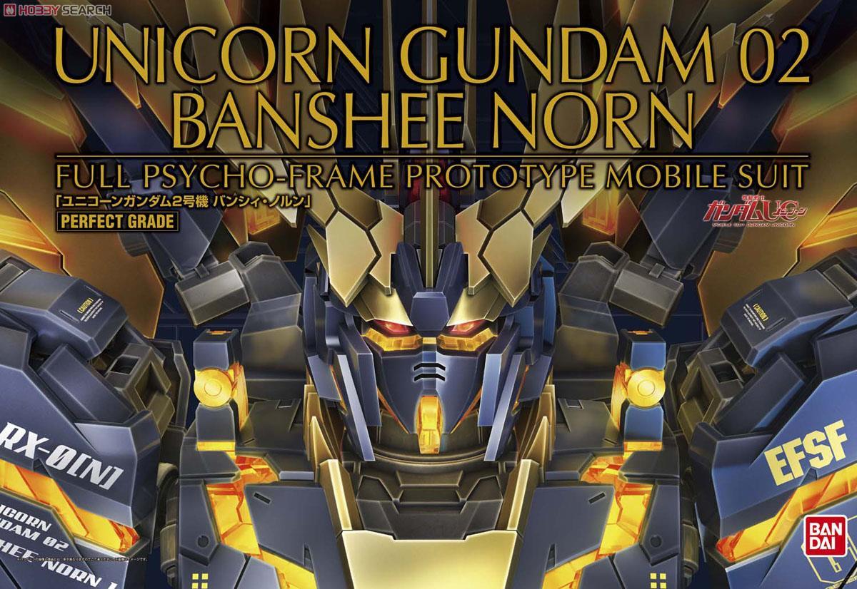 1-60-pg-banshee-norn-gundam