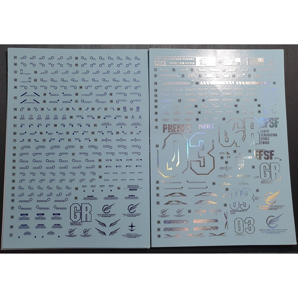 bo-decal-nuoc-pg-unicorn-phenex-gundam-dalin-anh-kim-2-tam