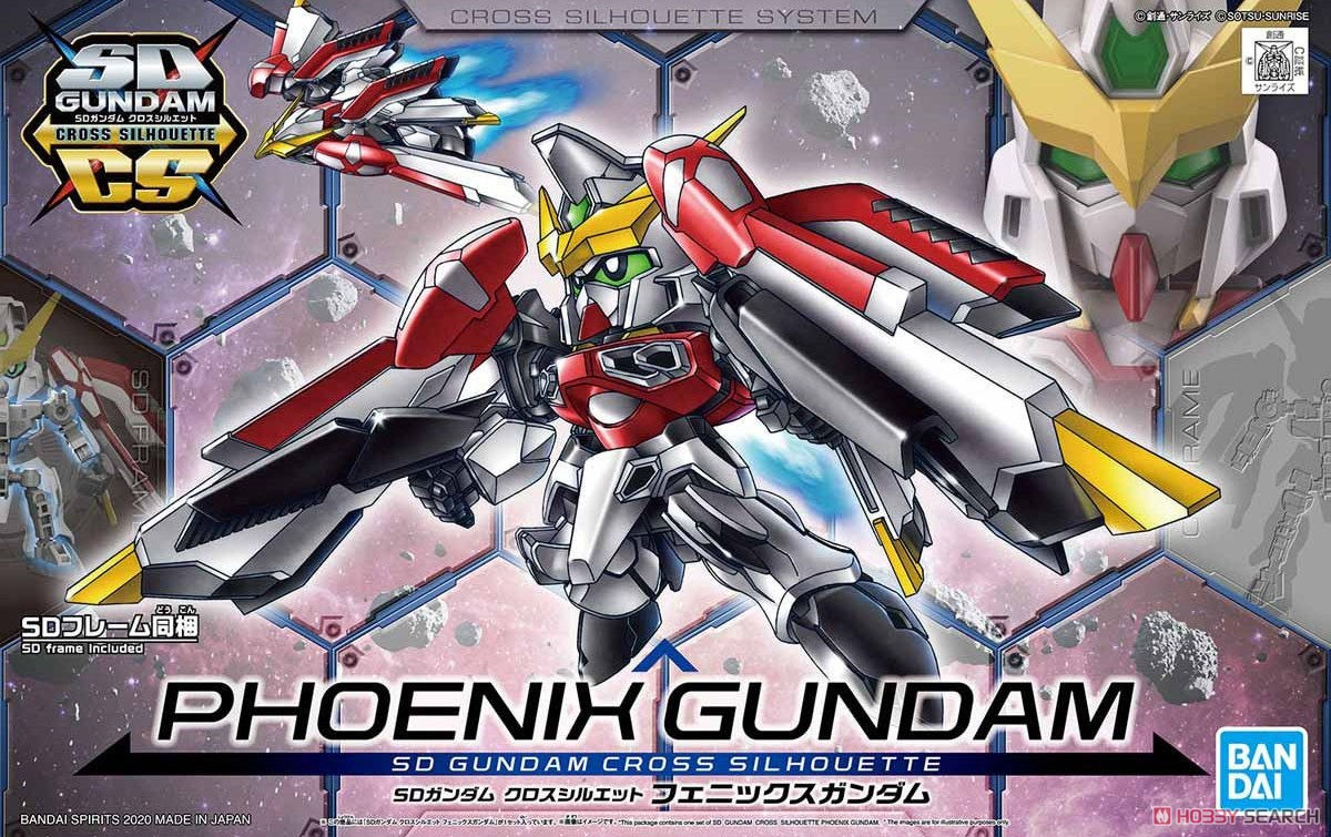 sdcs-phoenix-gundam