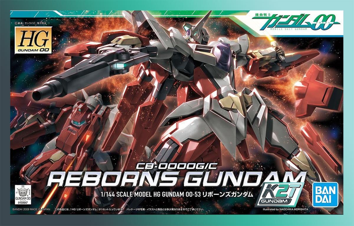 gundam-hg-00-reborns-bandai