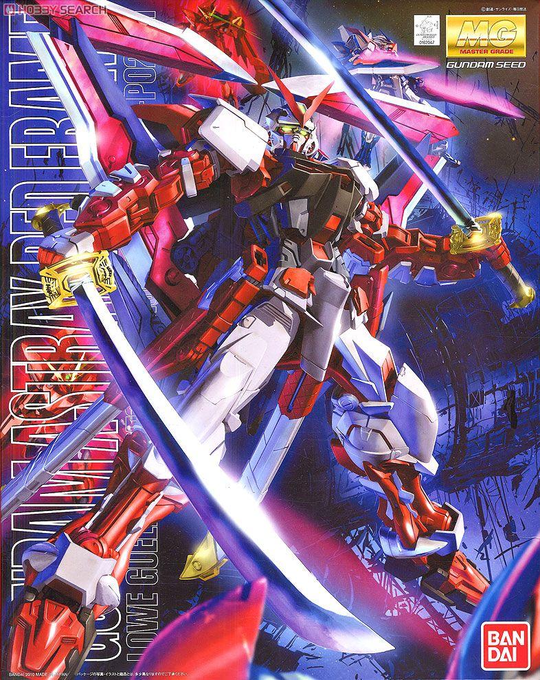 gundam-mg-astray-red-frame-kai-bandai