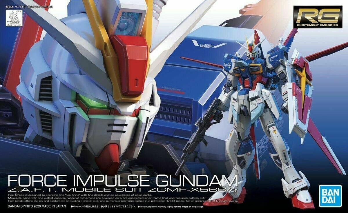 rg-force-impulse-gundam-bandai-rg33-seed-destiny