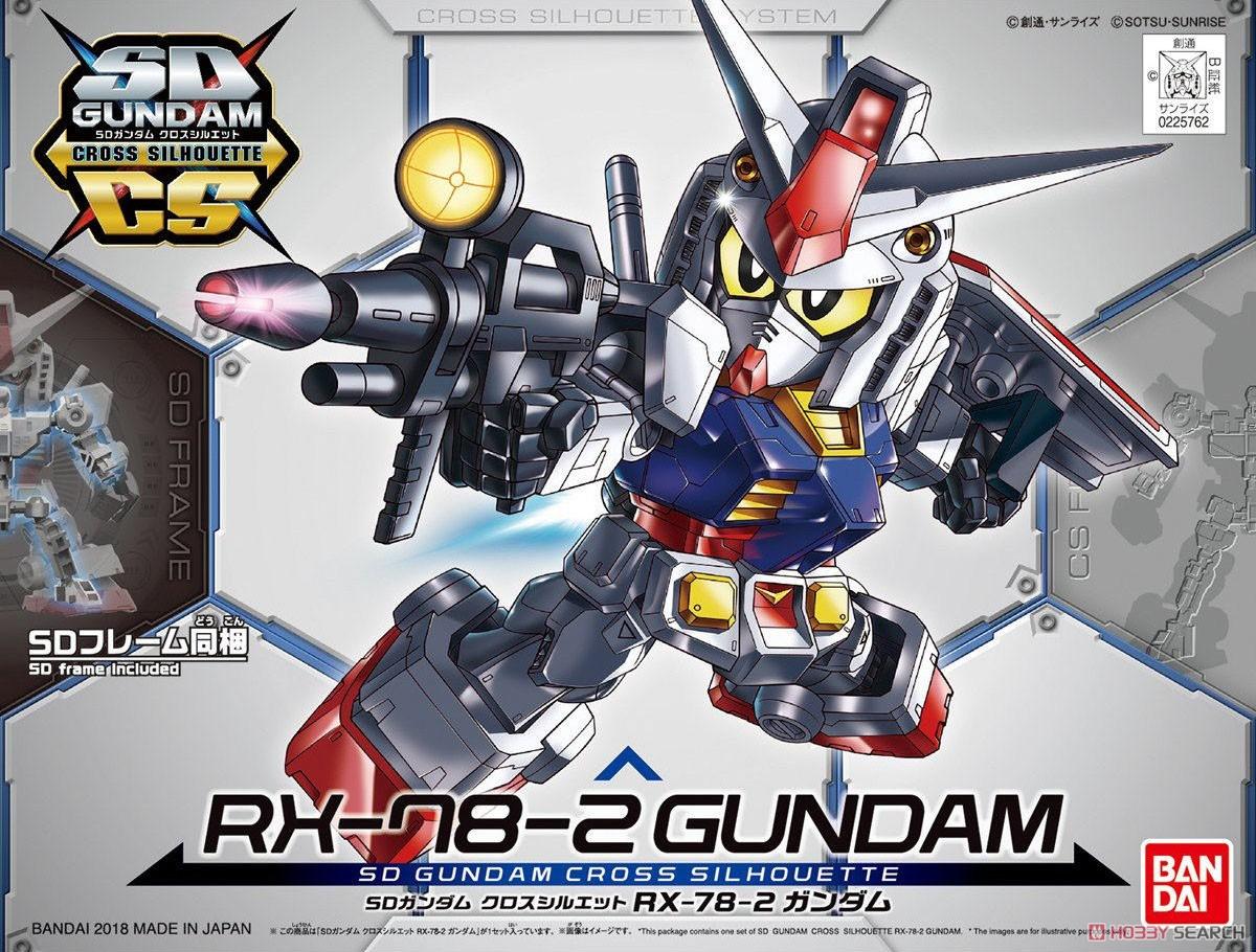 sdcs-rx-78-2-gundam