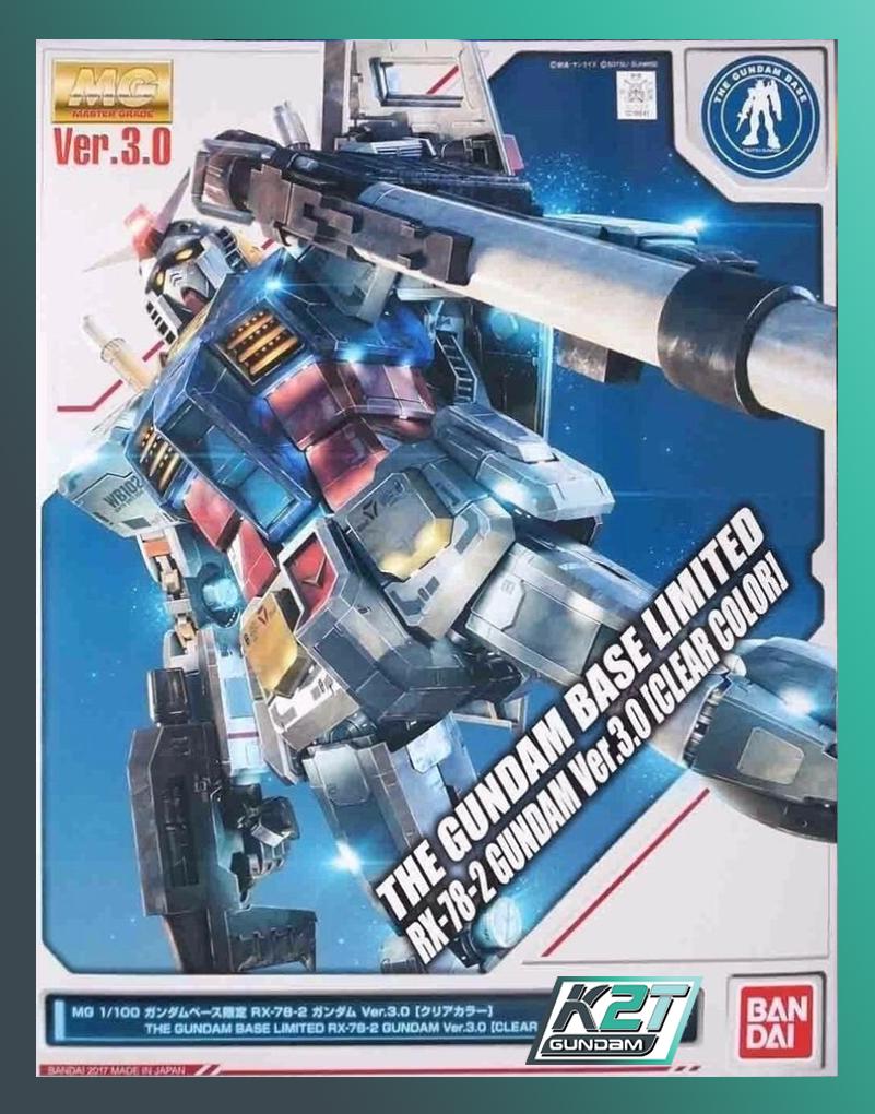 mg-rx-78-2-3-0-clear-gundam-base