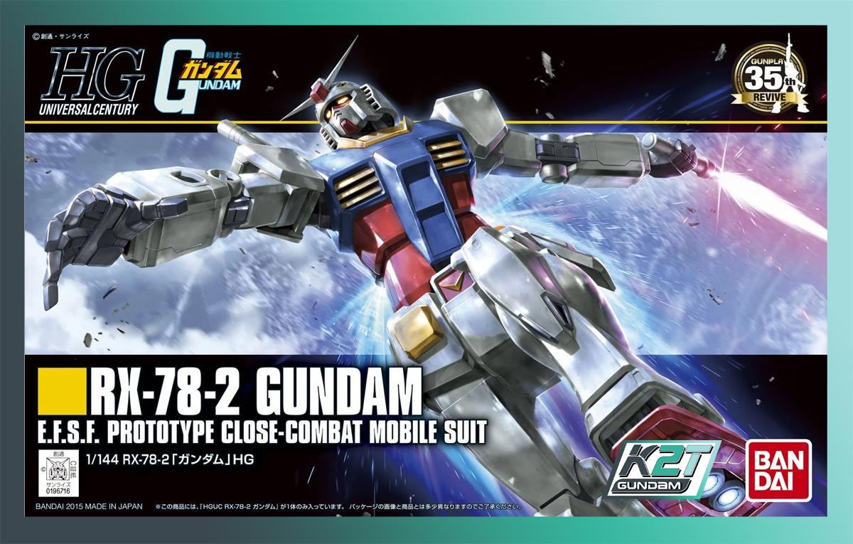mo-hinh-gundam-hguc-1-144-rx-78-2-gundam