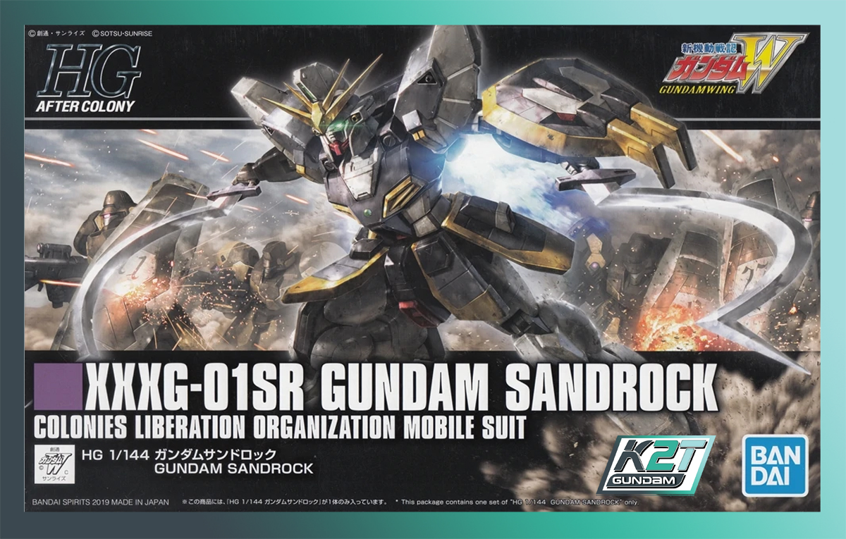 hg-sandrock-gundam-bandai-hgac