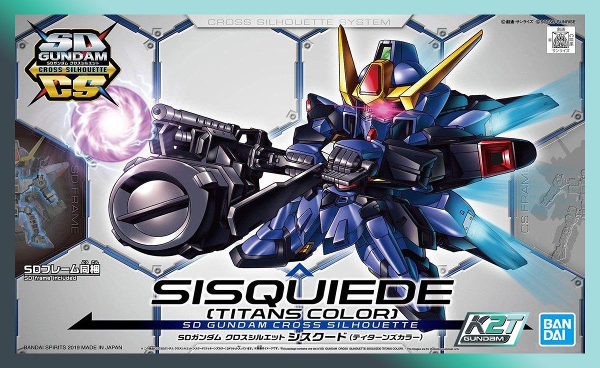 sdcs-sisquiede-titans-color