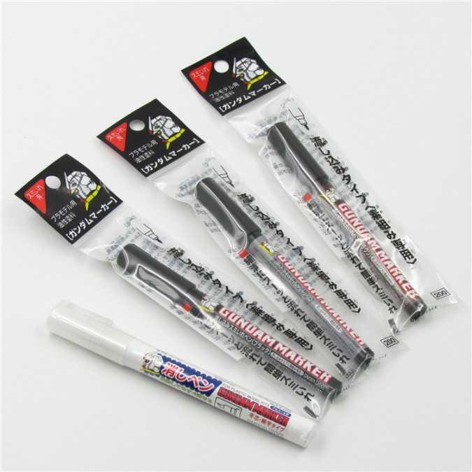 but-ke-lan-chim-ke-chay-gundam-marker-gm-301-302-303