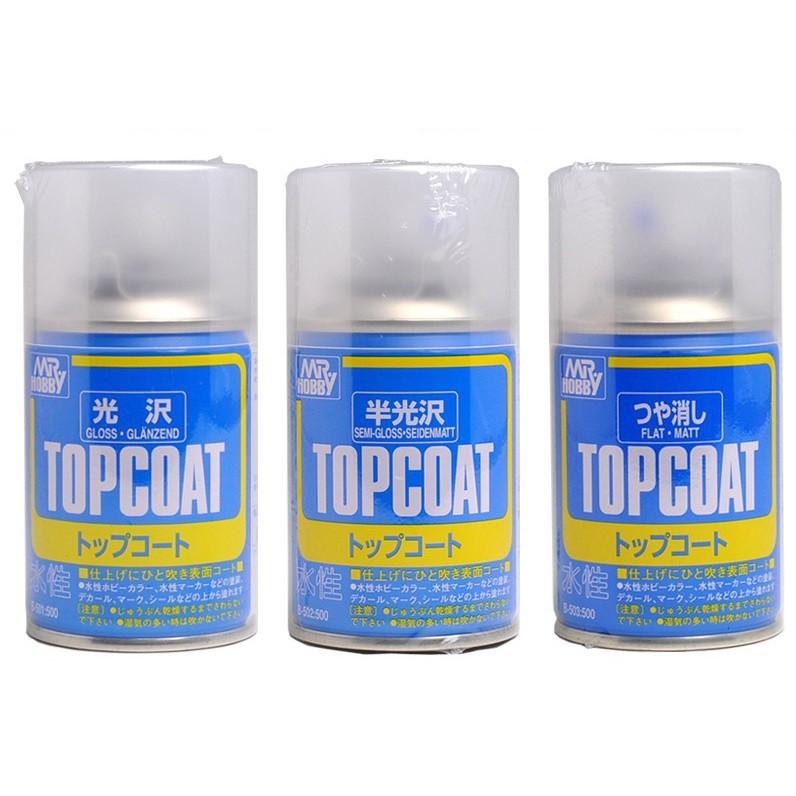 binh-xit-topcoat-bong-mo-son-phu-mr-hobby-topcoat-flat-mo-b503-semi-glos-b502-gl