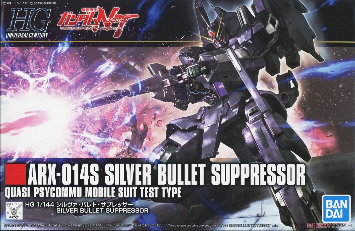 1-144-hguc-silver-bullet-suppressor-gundam